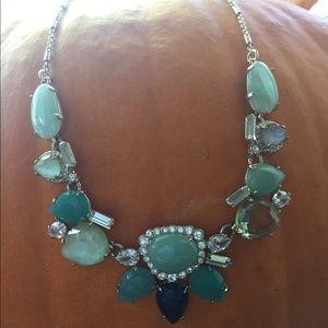 Chloe + Isabel Riviera Collar Necklace
